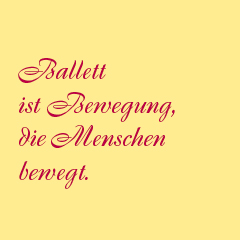 Bild_Rechts_UnterrichtBallett